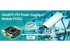 StackPC-PCI Power Supply Module PS352