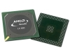 Fastwel Continues to Manufacture Modules Based on AMD LX800 CPUs