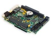 New Fastwel PC/104-Plus Intel Atom N450/D510 based SBC - CPC308. Get a Quote Now!