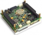 PC/104 Power supply modules
