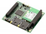 PC/104 Wireless communication boards