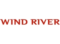 Wind River and Fastwel Collaborate to Provide Ready Platforms for Mission-Critical Applications