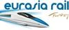 EURASIA RAIL - 4TH INTERNATIONAL ROLLING STOCK, INFRASTRUCTURE & LOGISTICS EXHIBITION
